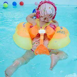 iGeeKid Baby Float