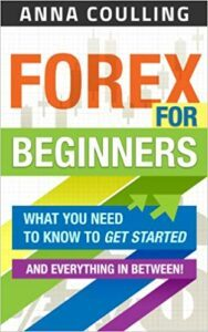 forex for beginner