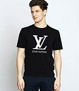 Louis Vuitton Shirt, Louis Vuitton T Shirt, Louis Vuitton for Men Shirts, Louis Vuitton Replicias Shirts, Louis Vuitton T-Shirt