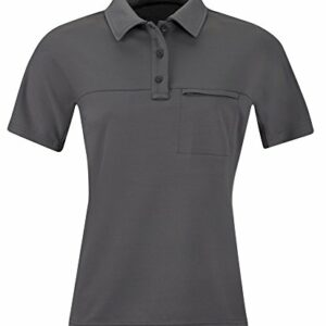 Propper Women's Hlx Short Sleeve Polo