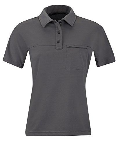 Propper Women's Hlx Short Sleeve Polo