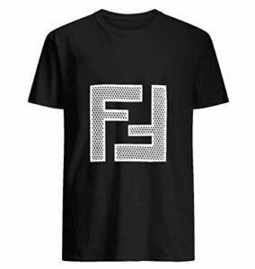 Men_S Fendi - High Quality Fendi Roma T shirt Hoodie for Men Women Unisex1