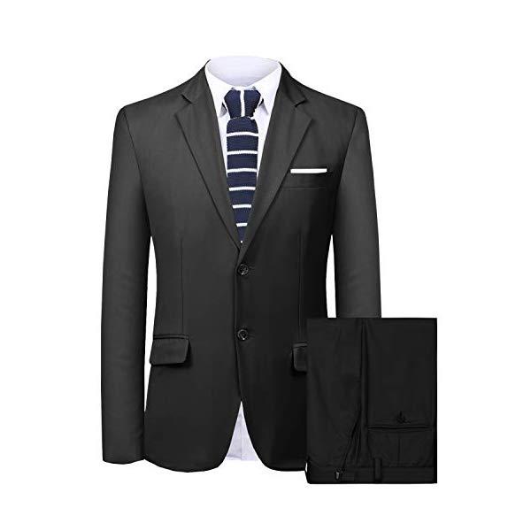 jacket suit-svr