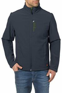 VAUDE Men's Cyclone IV Jacket