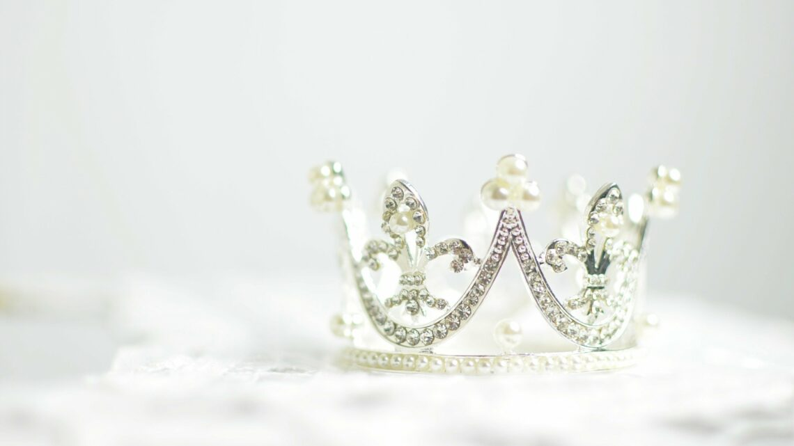 best crystal jewelry