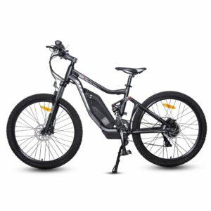 e-bike top 10