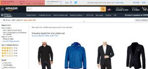 amazon sitestripe