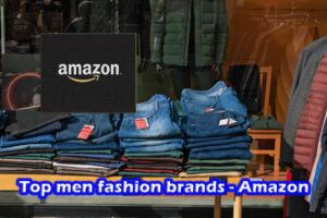 clothes brand